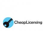 CheapLicensing